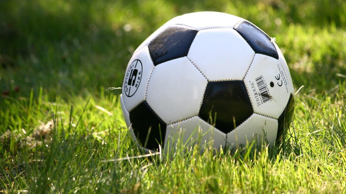 Un meci de fotbal cu rezultat dezamăgitor