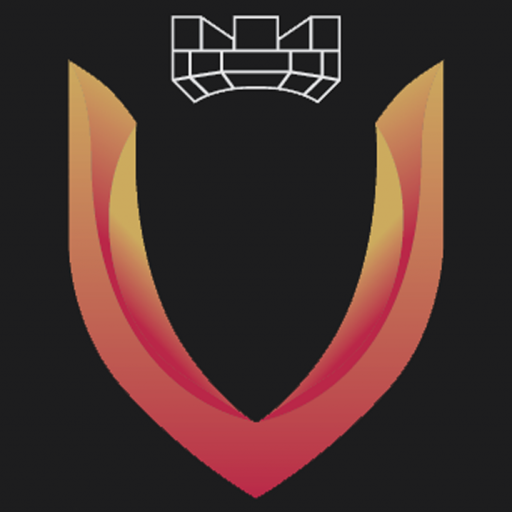 cropped-logo-valureni.ro_cub.png
