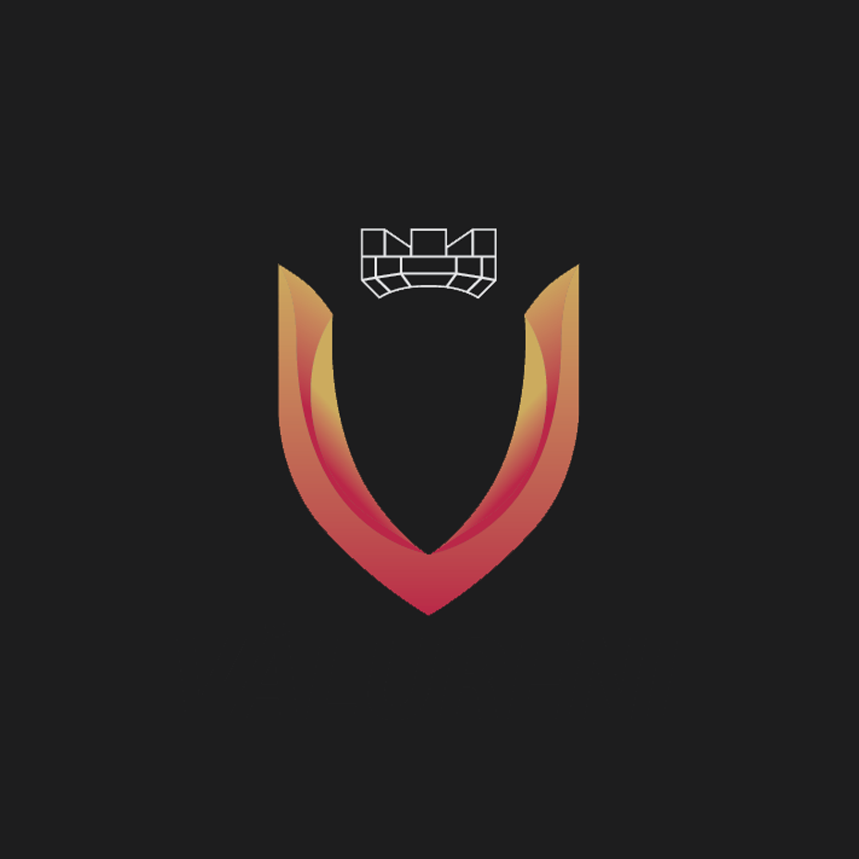 logo valureni.ro_cub