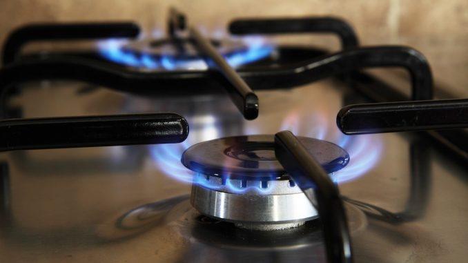 Distrigaz Sud întrerupe alimentarea cu gaze naturale. FOTO 17913
