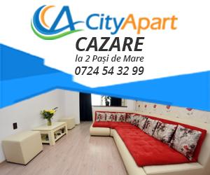 Banner CityApart.ro
