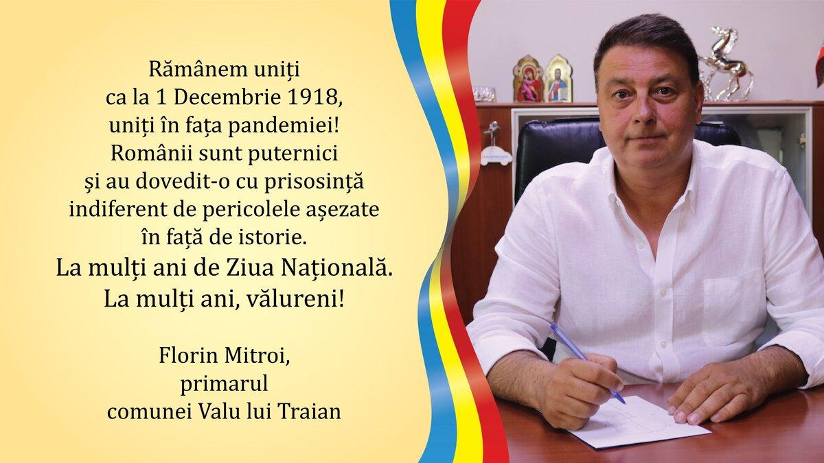 felicitare 1 Decembrie_Valu lui Traian-min (1)